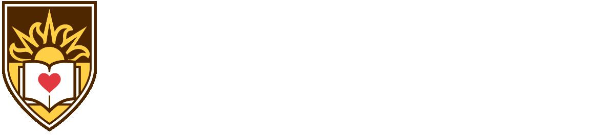 Lehigh Arts Programs